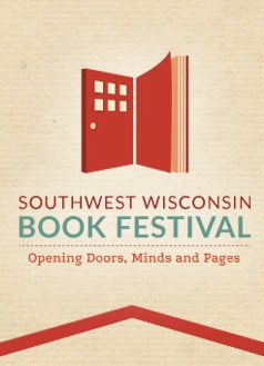 Southwest Book Festival icon
